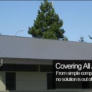 ... Photo Of Loberg Roofing   Lynnwood, WA, United States