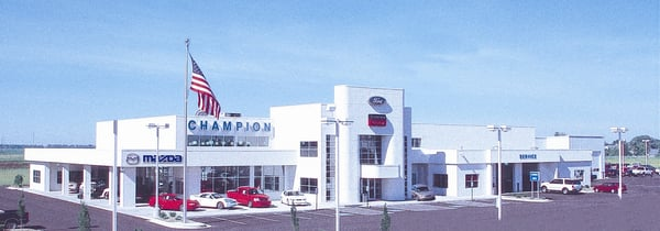 of champion mazda owensboro ky united states visit champion mazda. Cars Review. Best American Auto & Cars Review