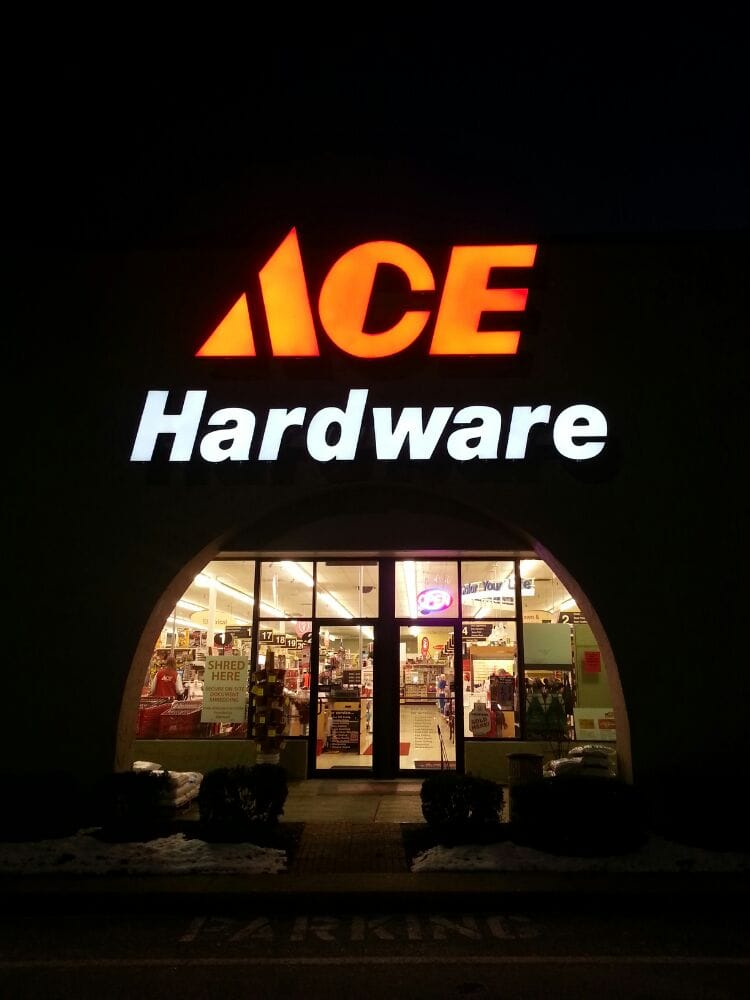Photo of Brandt & Sons Ace Hdwe: Maryland Heights, MO