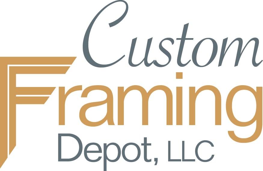 Custom Framing Depot
