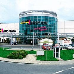 Hausmann Bergheim möbel hausmann bergheim furniture stores humboldtstr 2