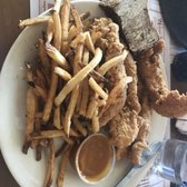 Wooden Shoe Inn 16 Photos 11 Reviews American Traditional