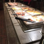 old country buffet 68 photos 26 reviews buffets 4401 transit rh yelp com old country buffet buffalo ny usa old country buffet transit road buffalo ny