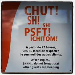 Photo of Hôtel Première Classe Colmar Nord - Houssen, Haut-Rhin, ... bf0f3ce7874f