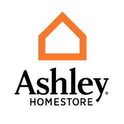 photo of ashley homestore madison wi united states