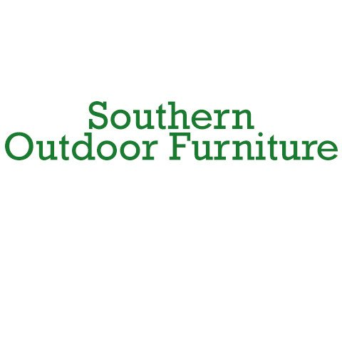 Southern Outdoor Furniture: 45 Montgomery Ext, Auburn, KY
