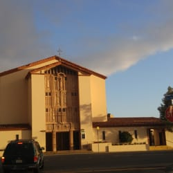 Holy Angels Church - (New) 33 Photos & 11 Reviews - Churches - 107