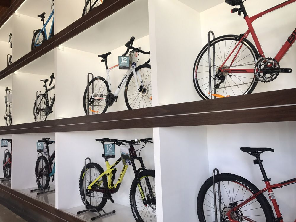 2 Wheels Cycling Boutique