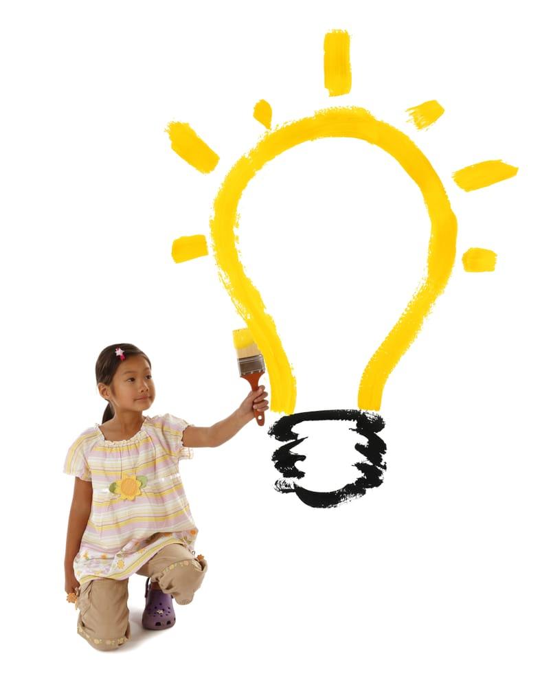 Bright Ideas Enrichment Center: 309 Roya Ln, Bryant, AR