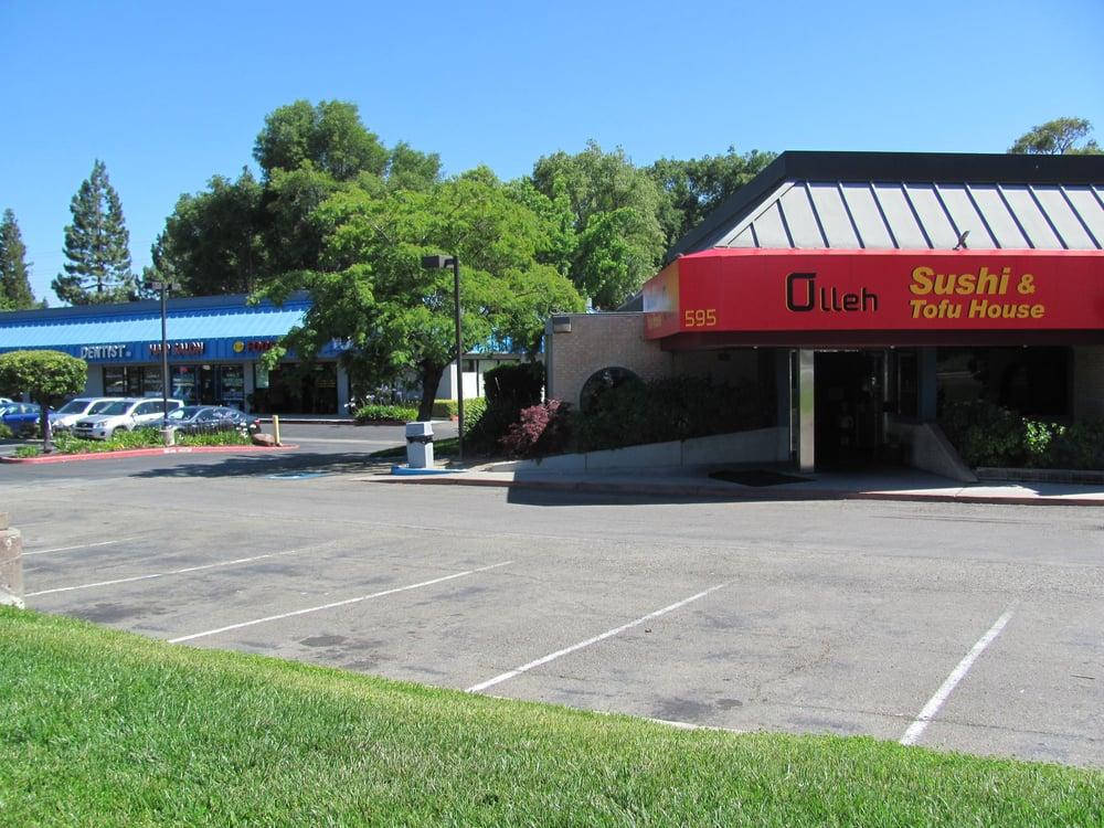 Foot Spa Sunnyvale Ca