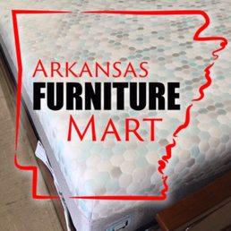Furniture Stores In Springdale Ar ... Furniture Stores - 4310 S Thompson St, Springdale, AR - Phone Number