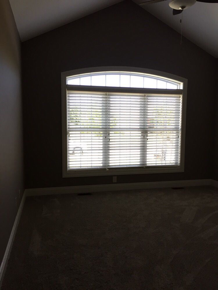 Abbot S Blinds And Designs