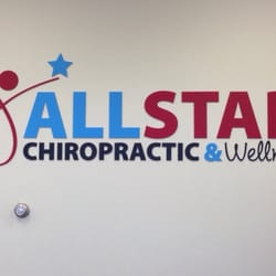 Photo Of All Star Chiropractic And Wellness