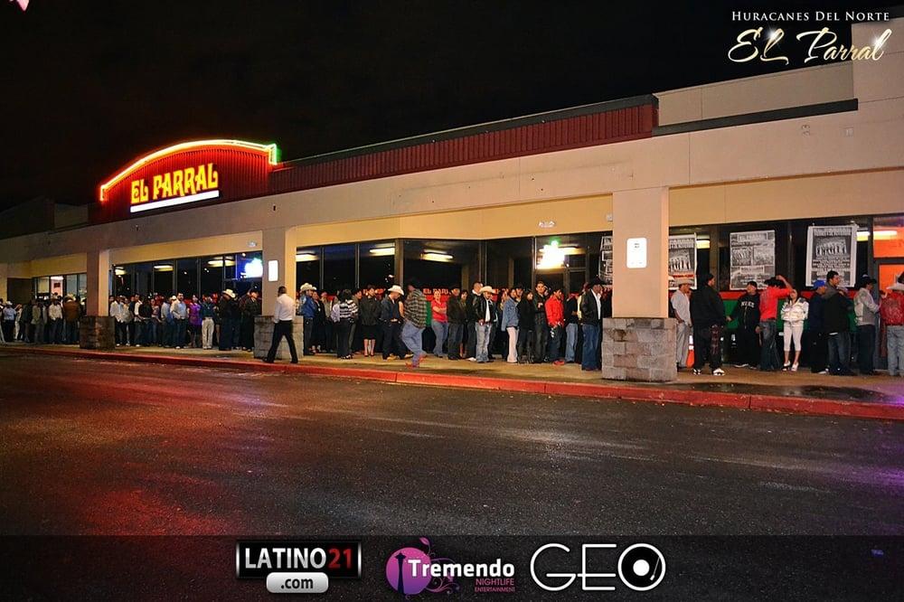 Mexican Restaurants Near Kent Wa