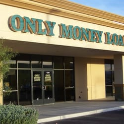 Indio payday loans picture 9