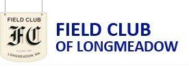 Social Spots from Field Club of Longmeadow