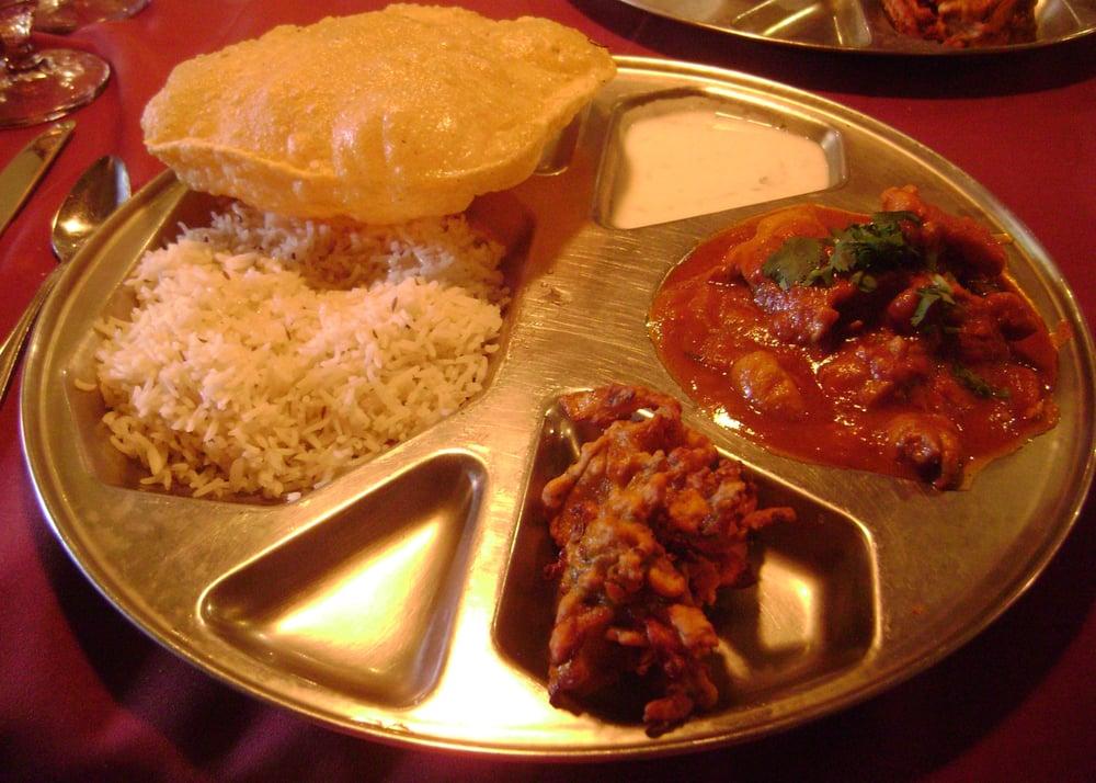 Indian Restaurants Great Barrington Ma