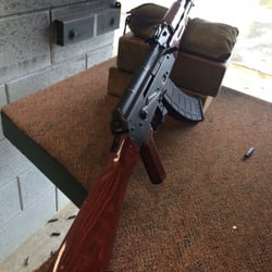 Yelp Reviews for US Firearms Co - 30 Photos & 158 Reviews - (New