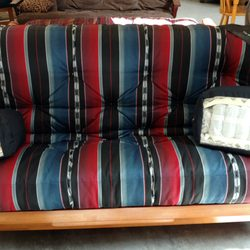 Beds Direct 17 Photos Furniture Stores 2055 S Power Rd Mesa