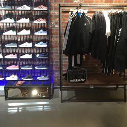 61b77fe029a1 Adidas Originals - 22 Reviews - Shoe Stores - 1349 Abbot Kinney Blvd ...