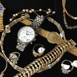 gold n coins jewelry 25 foto 39 s 12 reviews