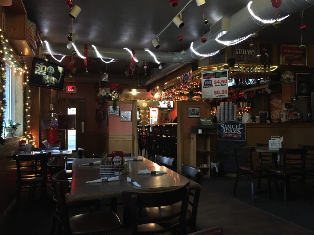 RV Rental in Lake City, MI