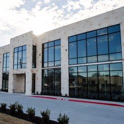 Bush Architects - Architects - 4700 Westgrove Dr, Addison, TX - Phone ...
