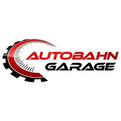Autobahn Garage: 5297 State Rte 613, McComb, OH
