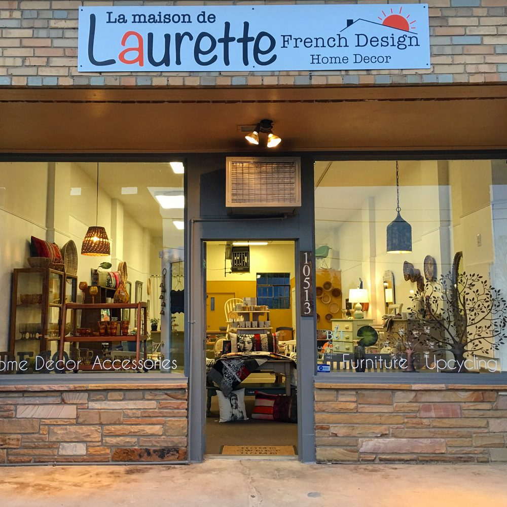 Superbe Photo Of La Maison De Laurette   Kensington, MD, United States