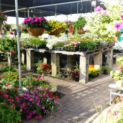 Uncle Bob S Flower And Garden Center