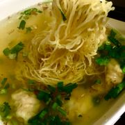 Chinese Food Somers Point New Jersey
