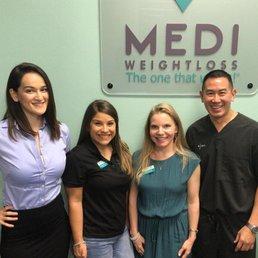 Medi Weightloss 15 Photos Weight Loss Centers 22167 Westheimer