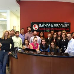 Law Offices of Kate L Raynor - 13 Photos & 11 Reviews ...