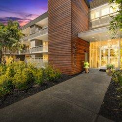 Citra 46 Photos 44 Reviews Apartments 745 S Bernardo Ave