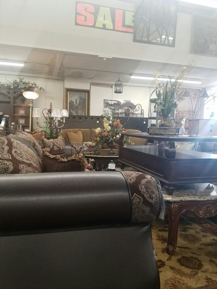 Home Furniture Furniture Shops 4775 El Cajon Blvd City Heights San Diego Ca United