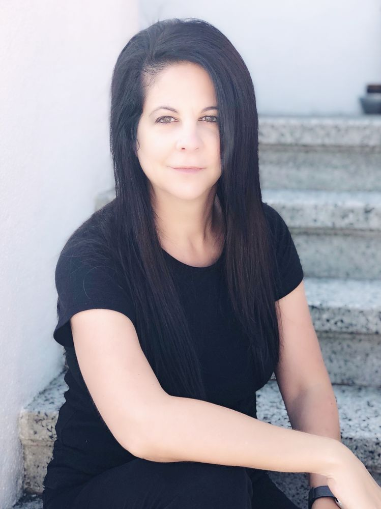 Michelle Gunderson, Doula