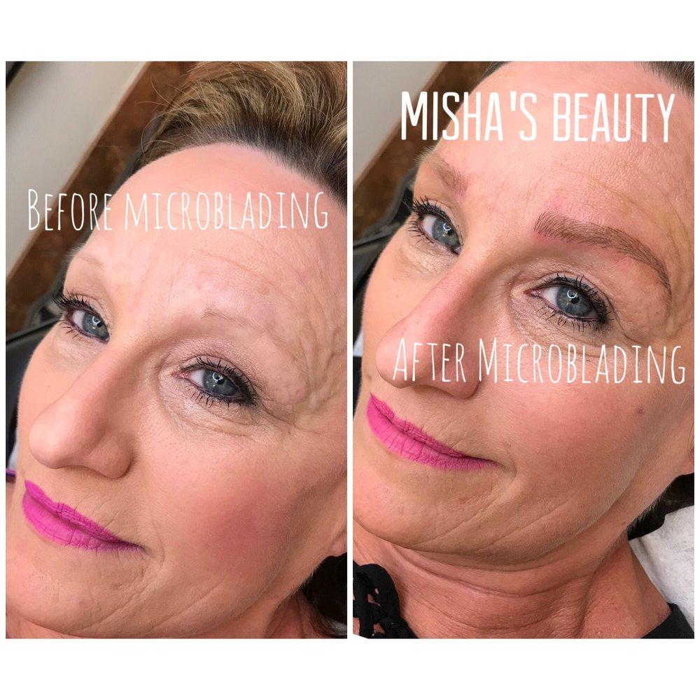Misha's Beauty: 13343 US Hwy 183 N, Austin, TX