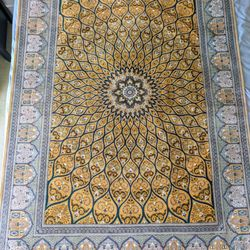serur's antique rugs - carpeting - washington, dc - phone number - yelp Antique Rugs