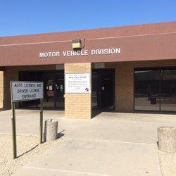 motor vehicle division 12 fotos y 82 rese as oficinas