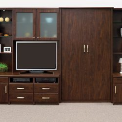 Gentil Photo Of Closets By Design   Reno, NV, United States