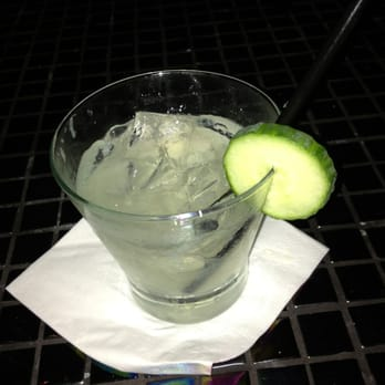 V Bar San Antonio Tx