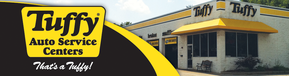 Tuffy Tire & Auto Service Center - Tires - S31 W24721 Sunset Drive, Waukesha, WI - Phone Number ...