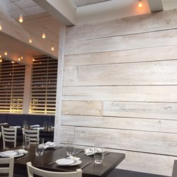E + O Kitchen - 308 Photos & 252 Reviews - Sushi Bars - 3520 Edwards ...