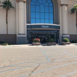 1bb27e24814 Dillard s - 13 Reviews - Department Stores - 3451 S Dogwood Ave