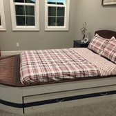 Photo Of WWBeds Custom Furniture   North Little Rock, AR, United States