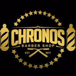 Chronos barber shop 16 photos 17 reviews barbers 620 61st photo of chronos barber shop west new york nj united states colourmoves