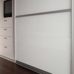 cabinetworks einbauschr nke nach ma 12 photos. Black Bedroom Furniture Sets. Home Design Ideas