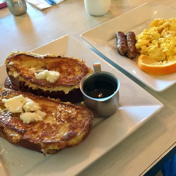 Donna\'s Kitchen - 52 Photos & 71 Reviews - American (New) - 5542 ...