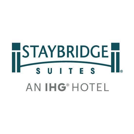 Staybridge Suites Lakeland West: 3855 Don Emerson Dr, Lakeland, FL