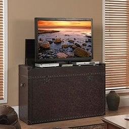 Casa Divani Furniture St Ngt 12 Foton M Belbutiker 871 Showroom Pl Chula Vista Ca Usa